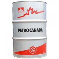Petro-Canada Synthetic SAE 5W-40 Синтетическое моторное масло 205 л.
