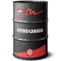 Petro-Canada DURON SAE 15W-40 Моторное масло 205 л.