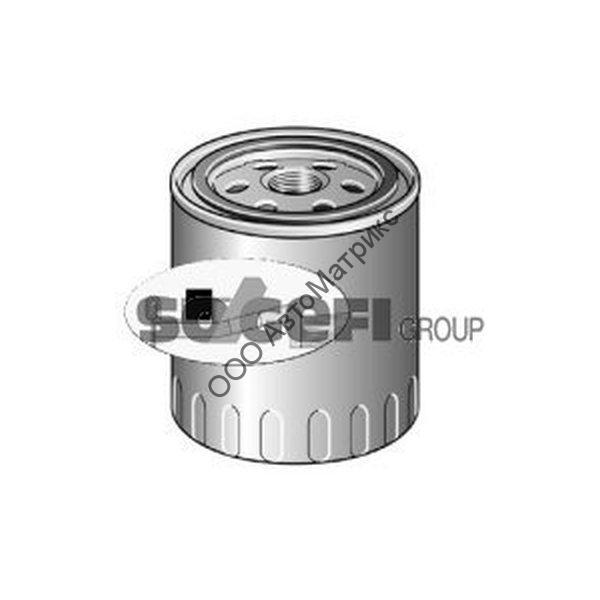 фильтр масляный fram ph 6941 porsche
