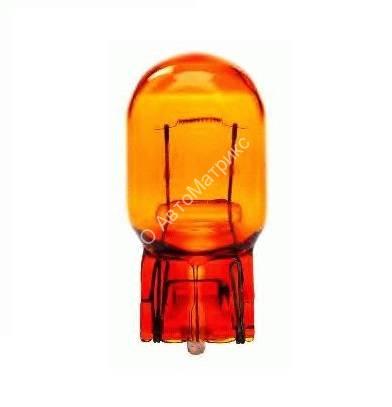 Лампа автомобильная Philips 12188nac1 - фото 11