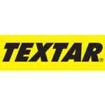 Textar Pagid Mintex Don